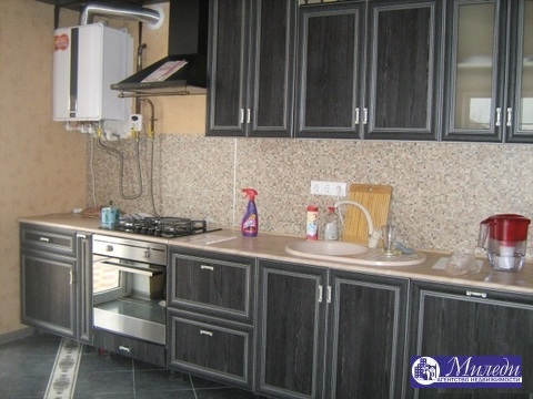 Продажа комнаты, Батайск, северная звезда улица - Фото 1