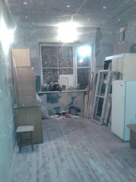 Продажа склада, Липецк, Лебедянское ш. - Фото 3