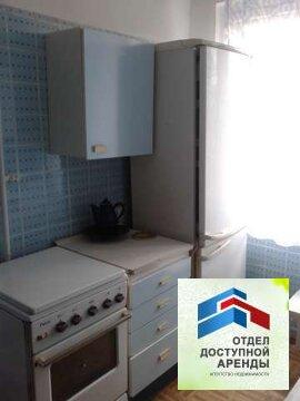 Квартира ул. Обская 80 - Фото 1
