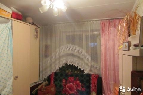 Продажа квартиры, Брянск, Ул. Менжинского - Фото 5