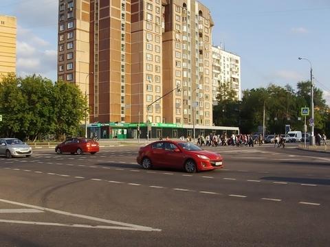 Аренда псн, м. Бабушкинская, Ул. Енисейская - Фото 4