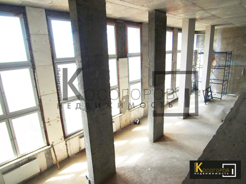 Купи помещение у метро Жулебино всего за 60000 рублей за кв.м. - Фото 2