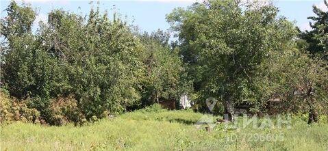 Продажа дома, Кореновский район, Переулок Мирошника - Фото 2