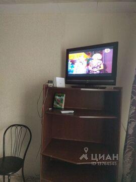 Аренда квартиры посуточно, Чита, 2-я Шубзаводская улица - Фото 1