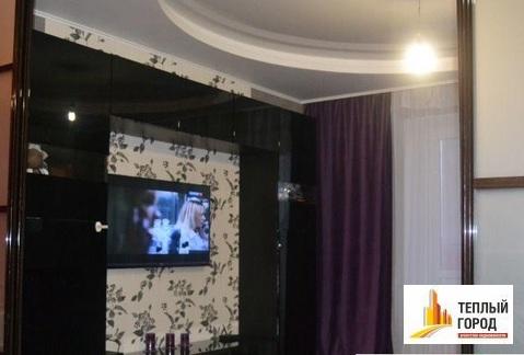 Продажа квартиры, Ростов-на-Дону, Жмайлова - Фото 4