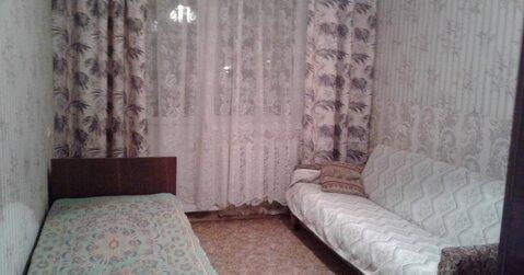 Сдается в аренду квартира г Тула, ул Галкина, д 10 - Фото 4