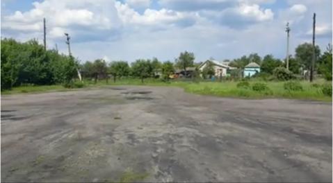 Продаю базу в Воронежской области с железнодорожным тупиком - Фото 3