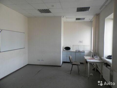 Офисное помещение, 35 м - Фото 2