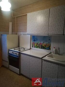 Аренда квартиры, Иваново, 3-я Полётная улица - Фото 1