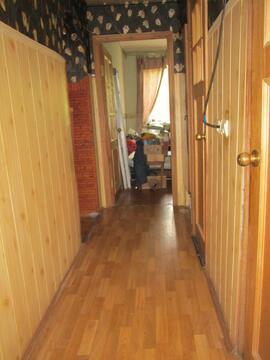Продаю 2-комнатную квартиру в г. Алексин - Фото 5