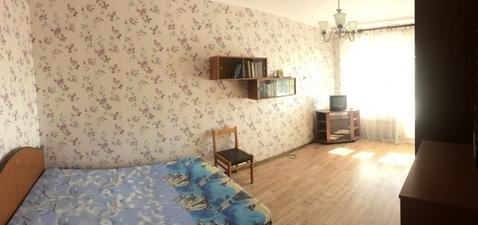 Сдается квартира, Чехов г, 34м2 - Фото 2