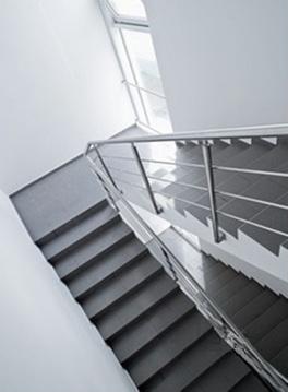 Продажа офиса, Сухаревская Проспект мира, 4842 кв.м, класс A. Продажа . - Фото 4