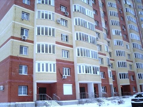 Офисное помещение Электросталь г, Ленина пр-кт, 08а - Фото 1