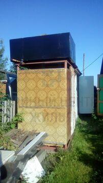 Продажа дома, Кудряшовский, Новосибирский район - Фото 4
