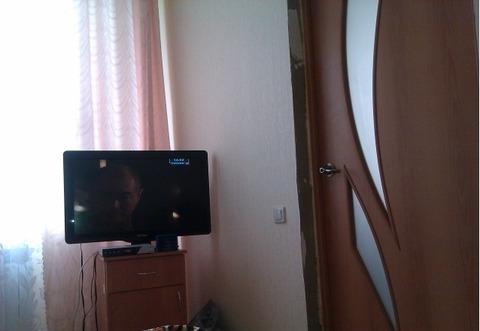 Краснодарский край, Сочи, ул. Тимирязева,1 5