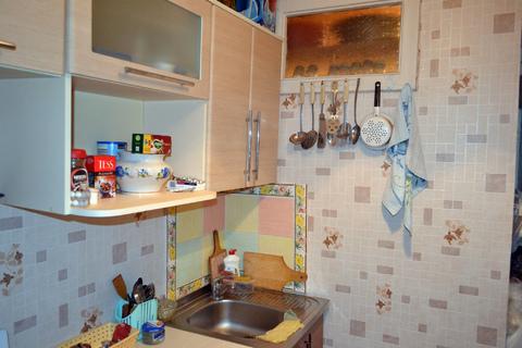 Продаю квартиру, Продажа квартир в Новоалтайске, ID объекта - 333092892 - Фото 1