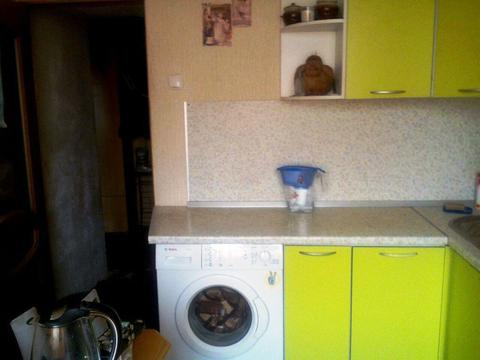 Трехкомнатная квартира в спальном районе Новороссийска - Фото 3