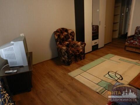 Снять квартиру в Егорьевске в новостройке - Фото 5
