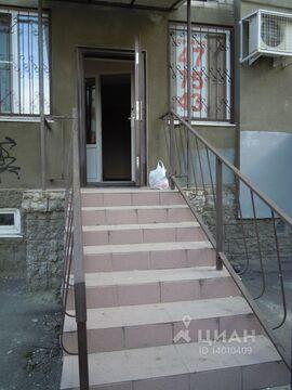 Аренда псн, Ставрополь, Улица 45-я Параллель - Фото 1