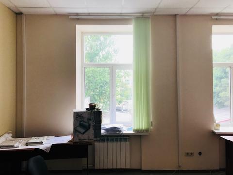 Аренда офиса, м. Приморская, 17-линия В.О. - Фото 3