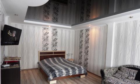 Квартира-Студия на пр-те Машерова г. Брест, б/нал - Фото 4