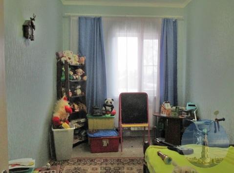 387. Калязин. 3-х-комнатная квартира 87 кв.м. на улице Дзержинского. - Фото 4