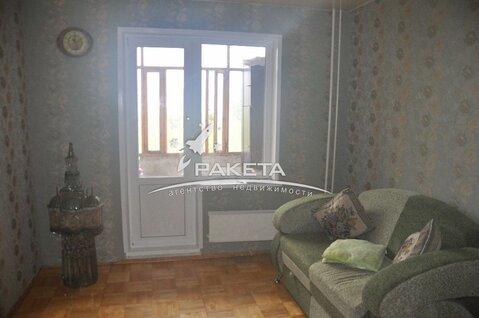 Продажа квартиры, Ижевск, Ул. Баранова