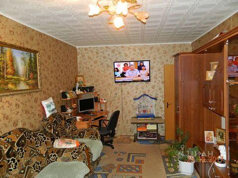 Продажа квартиры, Строитель, Яковлевский район, Ул. Юбилейная - Фото 2