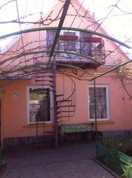 Дом в спальном районе - Фото 1