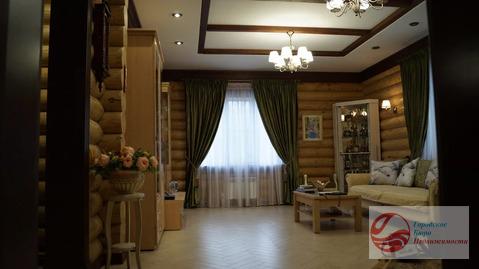 Объявление №65989706: Продажа дома. Иваново