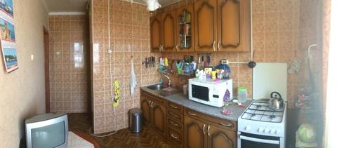 Продается квартира, Чехов г, 64м2 - Фото 2