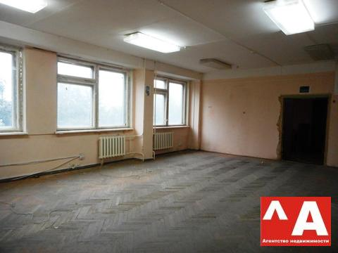 Аренда офиса 54.2 кв.м. на Рязанской - Фото 2