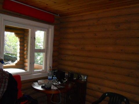 Продается Часть жилого дома состоящая из двух жилых комнат. - Фото 5
