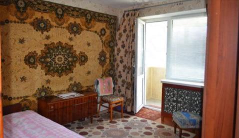 Продажа квартиры, Симферополь, Ул. Кечкеметская - Фото 3