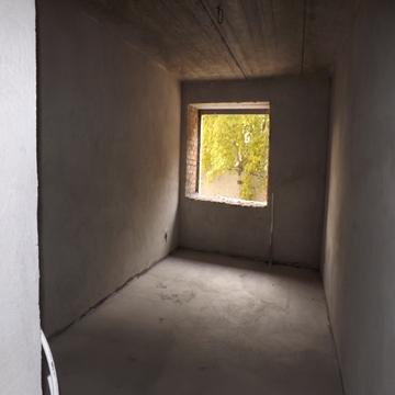 Двухкомнатная квартира в строящемся доме от застройщика - Фото 2