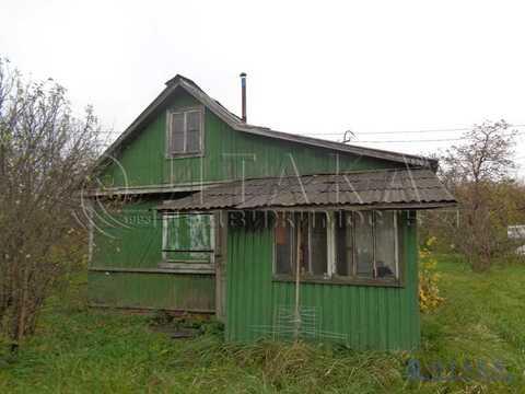 Продажа дачи, Гатчина, Гатчинский район, Рощалец СНТ - Фото 3
