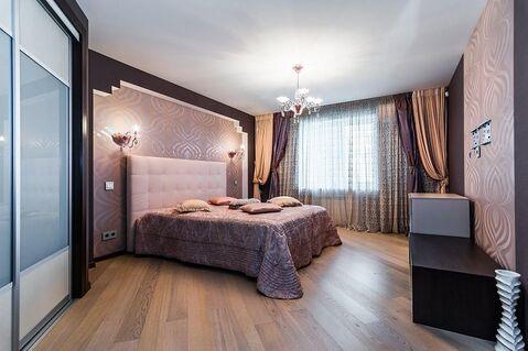 Продается квартира г Краснодар, ул им Академика Пустовойта, д 10 - Фото 5
