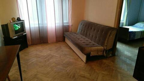 2 ком квартира Гагарина 39 - Фото 1