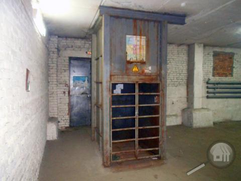 Сдаются в аренду складские помещения, ул. Аустрина - Фото 5