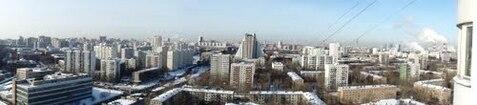 Продажа квартиры, м. Академическая, Ул. Дмитрия Ульянова - Фото 2