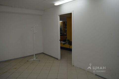 Аренда офиса, Ижевск, Ул. Удмуртская - Фото 2