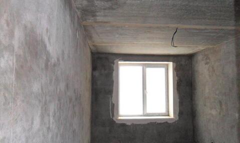 1-2 комнатная квартира от застройщика - Фото 5