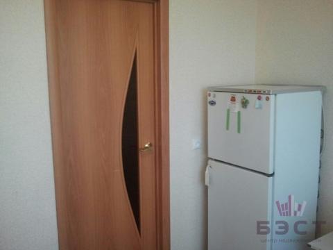 Квартира, Уральская, д.57 - Фото 3