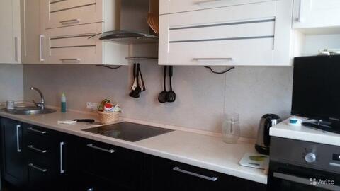 Продается 3-х ком квартира в новом кир доме - Фото 2