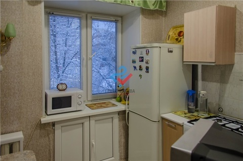 2к-квартира, Российская 5 - Фото 3