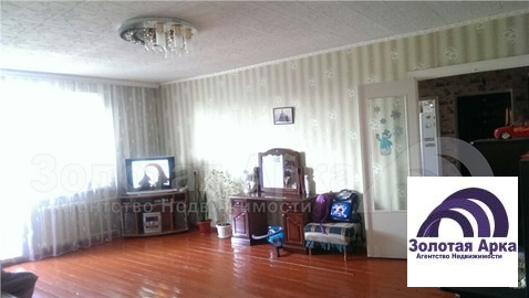 Продажа квартиры, Крымск, Крымский район, Ул. Маршала Жукова - Фото 1