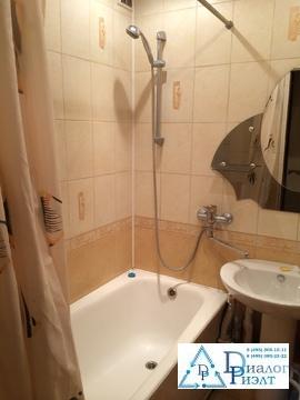 1-комнатная квартира в пешей доступности до метро Котельники - Фото 5