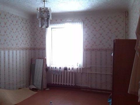 Продам двухкомнатную квартиру, ул. Ремесленная, 12 - Фото 5