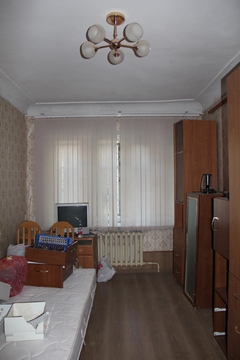 2-комнатная квартира проспект Ленина д. 30 - Фото 5