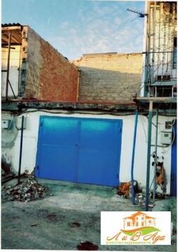 Продажа гаража, Анапа, Анапский район, Ул. Северная - Фото 2